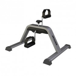 Movement trainer Pro  Kettler