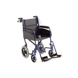 Wheelchair INVACARE  LITE