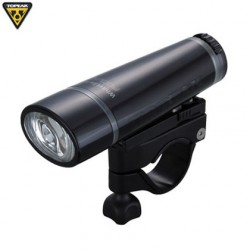TOPEAK Lights WHITELITE FOCUS HP 0,5W